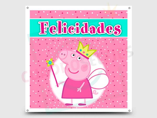 PENDONES-PERSONALIZADOS-PEPA-PIG.-a